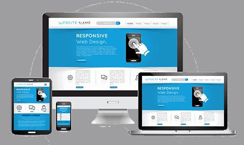 Web Design Horsham | 01403 801000 | Cheap Web Design